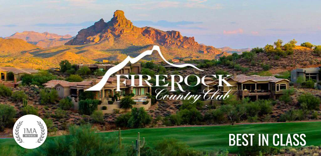 FireRock-Country-Club-featured-social