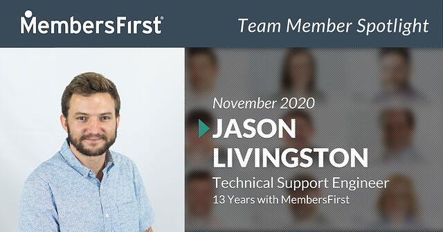 Jason-Livingston-Team-Member-Spotlight-November