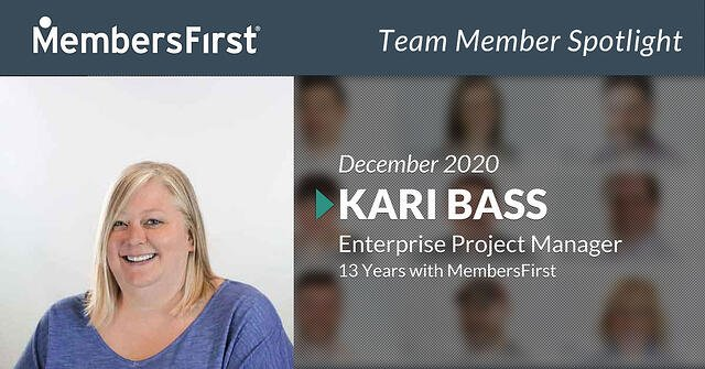 Kari-Bass--Team-Member-Spotlight-December
