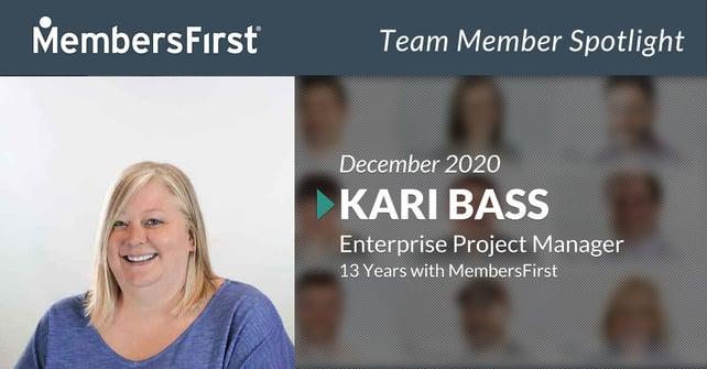 Kari-Bass--Team-Member-Spotlight-December