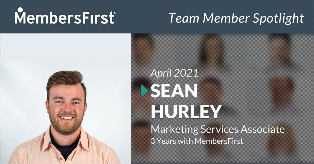 Sean-Hurley-Team-Member-Spotlight