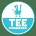 Tee_Commerce_Logo_white_background-01-2250148