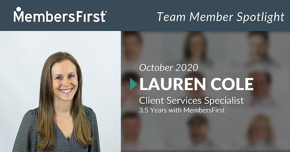 employee-spotlight_lauren-cole (1)