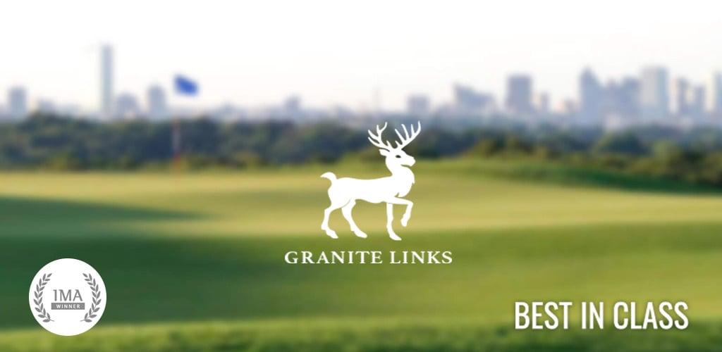 granite-links-featured-social