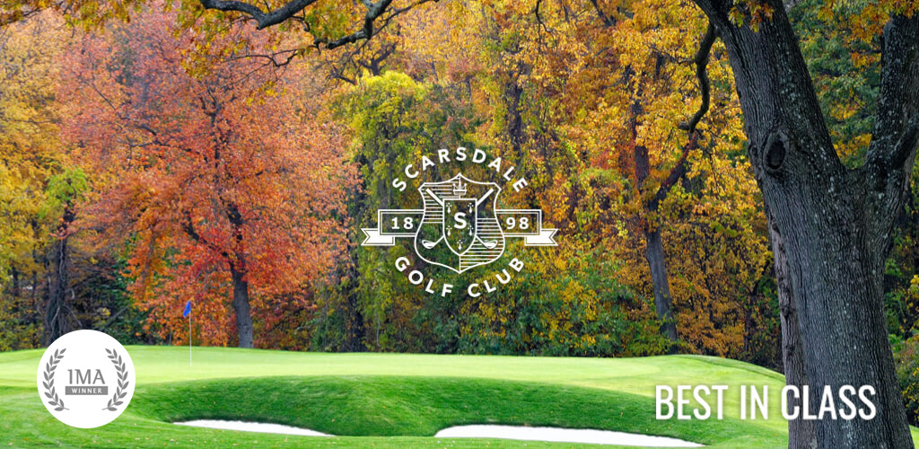 scarsdale-golf-club-featured-image