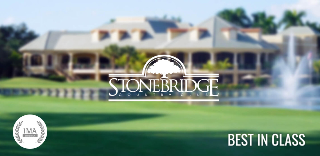 stonebridge-country-club-featured-social