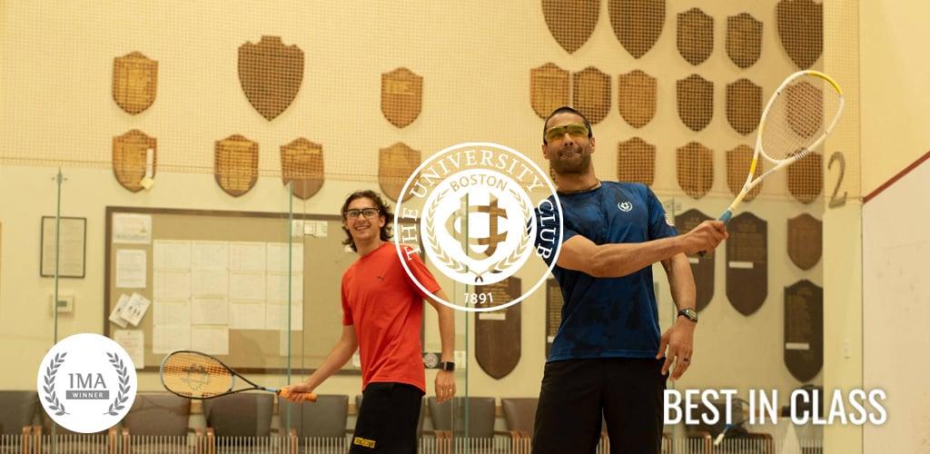 university-club-boston-featured-social-media